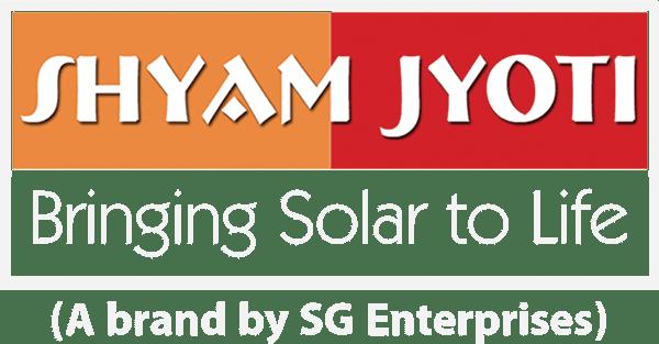 Shyam Global